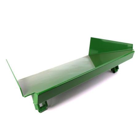 K50457 Top Grass Chute 4