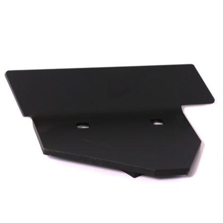 K50472 Wear Plate LH 2