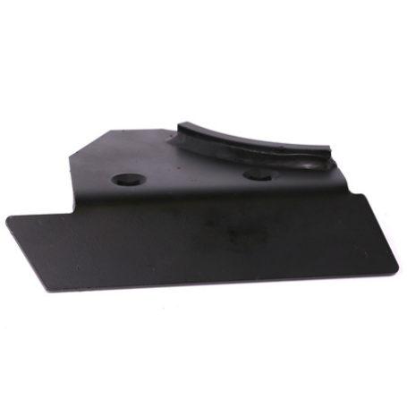 K50473 Wear Plate RH 2