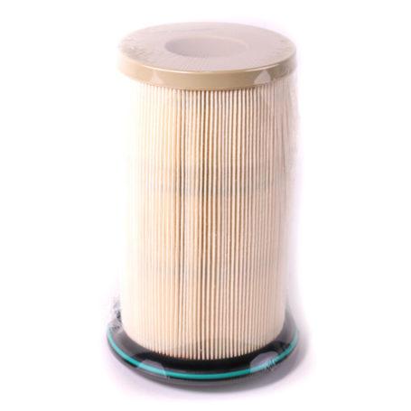 K507284 Filter Element 1