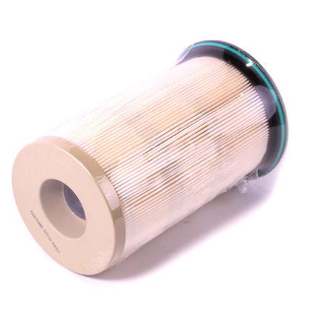 K507284 Filter Element 2