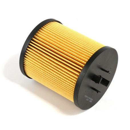 K509672-Oil-Filter-Element-1