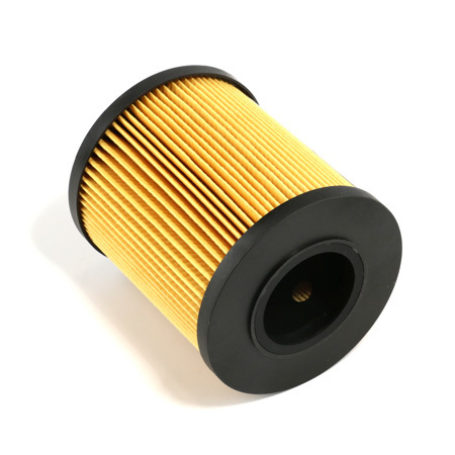K509672-Oil-Filter-Element-2