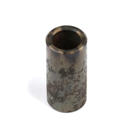 K510517253-Bushing-2