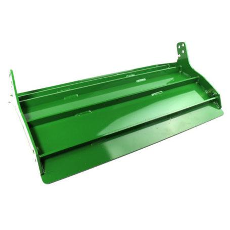 K51112 HP Cracker Plate 3