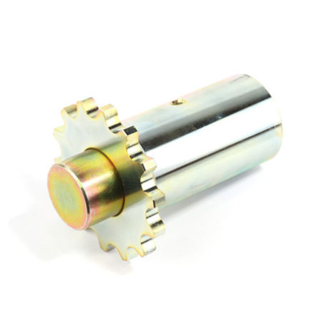 K51115-Outside-Smooth-Roll-Drive-Coupler-1
