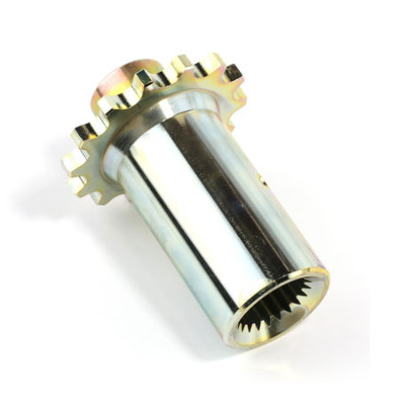 K51115-Outside-Smooth-Roll-Drive-Coupler-2