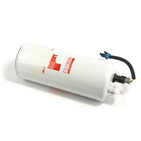 K522372-Fuel-Filter-1