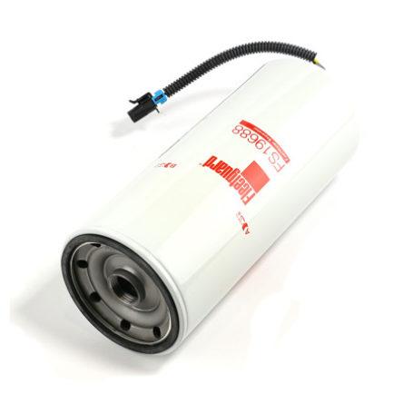 K522372-Fuel-Filter-2