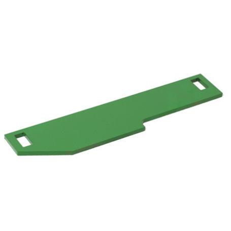 K52452 Axle Plate