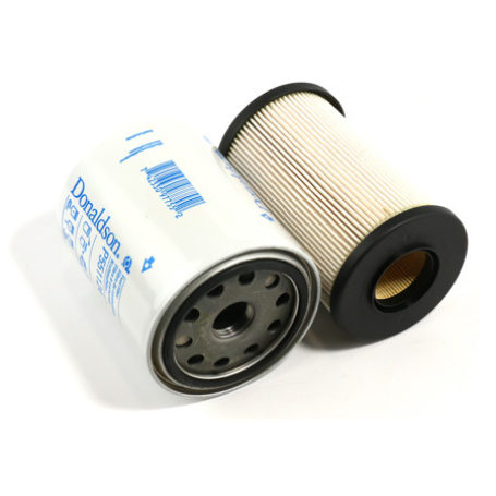 K525523-Fuel-Filter-Kit-2