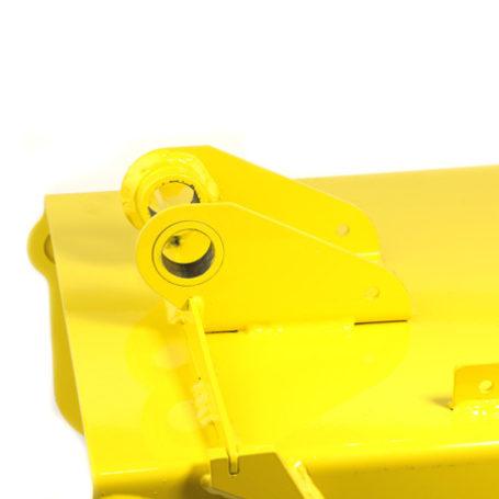 K52630-Inner-Spout-Deflector-2