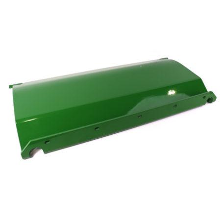 K52676 Cutterhead Shield