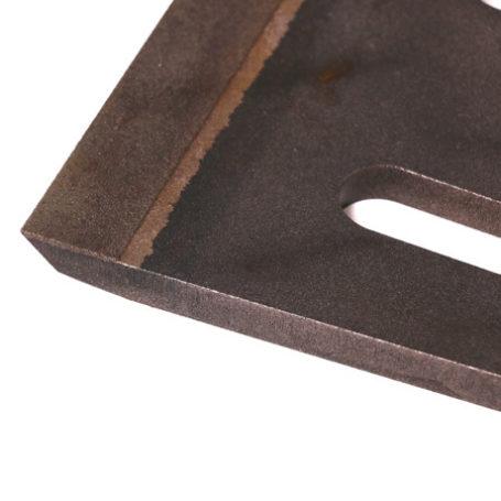 K52933 Grass Knife 2