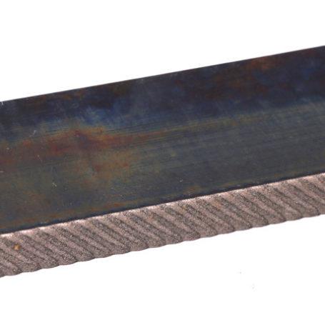K53084 Shearbar 2