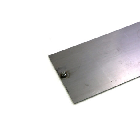 K53232 Lower Back Spout Liner 1