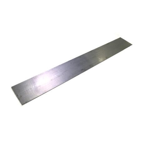 K53232 Lower Back Spout Liner 2