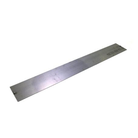 K53232 Lower Back Spout Liner