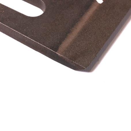 K53568 Grass Knife 2