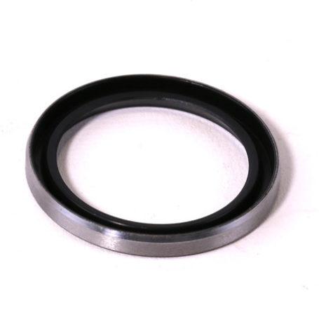 K53699 Seal 2