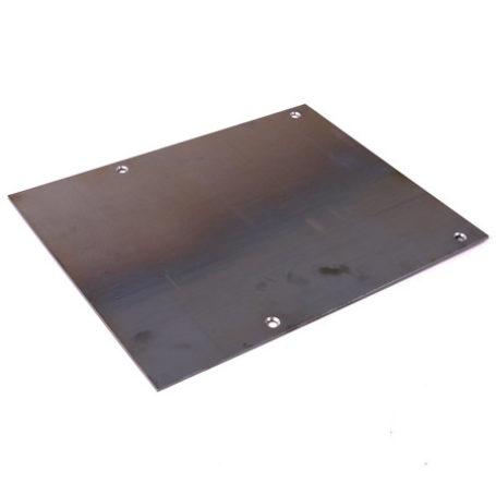K54381 Wear Plate