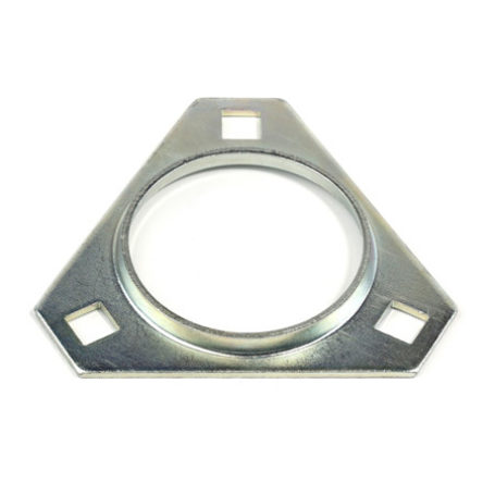 K54498-Double-Auger-Box-Bearing-Flange-2