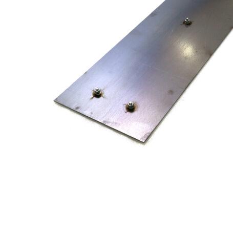 K54609 Upper Back Spout Liner 1