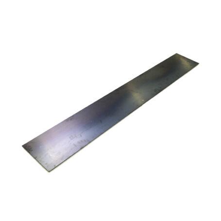 K54609 Upper Back Spout Liner 2