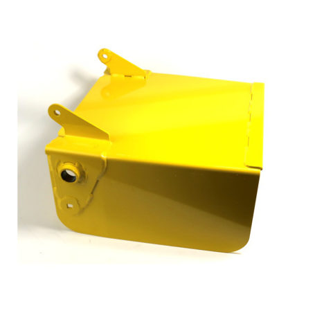 K55539-Outer-Spout-Deflector-1