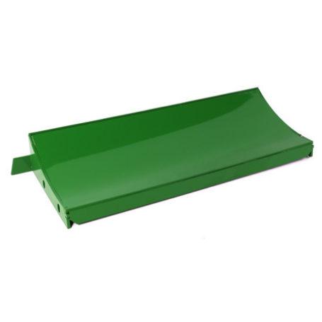 K55604 Front Blower Housing Shield 1