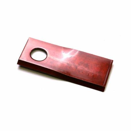 K5611040001 Right Disc Mower Blade 1