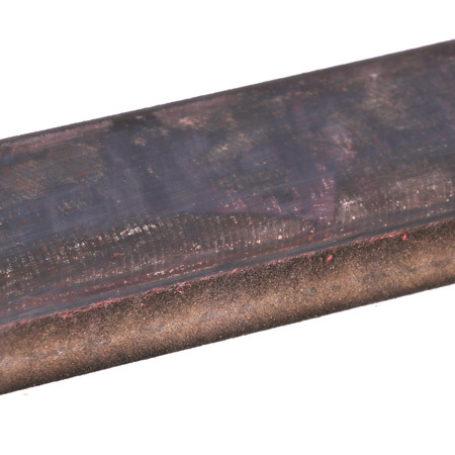 K56369 Shearbar 2