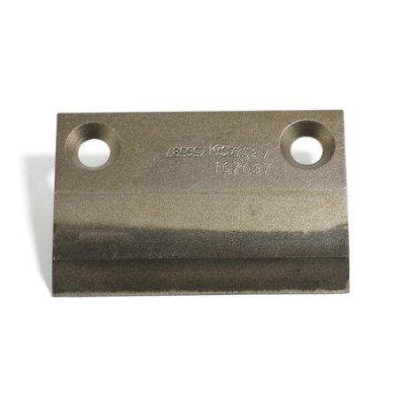 K56587-Side-Knife-1