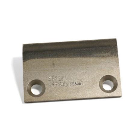 K56587-Side-Knife-4