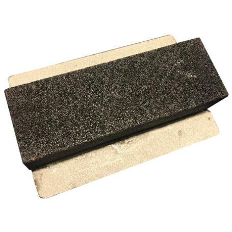 K56626 Sharpening Stone 1