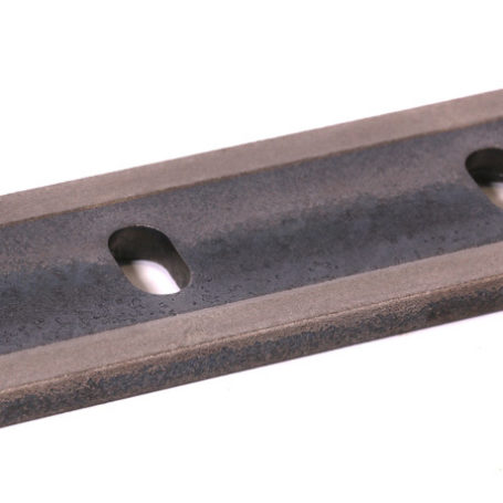 K56737 Blower Paddle 2