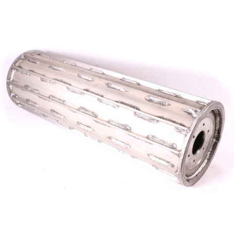 K57158 Lower Front Feed Roll 1