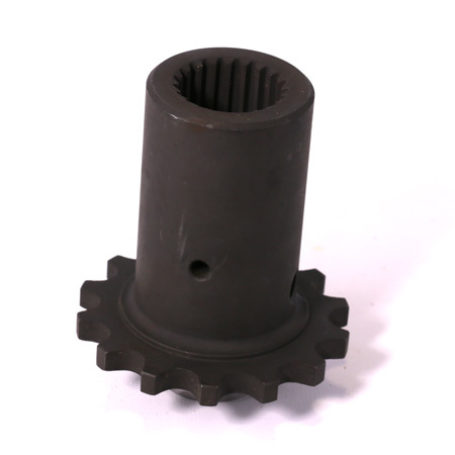 K57354 Outside Drive Coupler 1