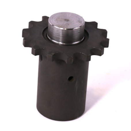 K57354 Outside Drive Coupler 2