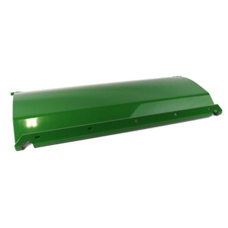 K57552 Cutterhead Shield 1