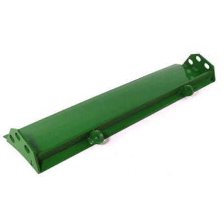 K57745 Top Blower Housing Shield 2