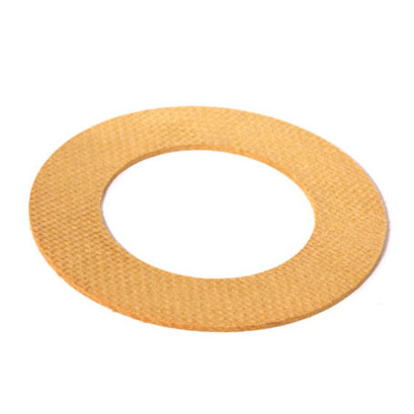K57911 Clutch Friction Disc