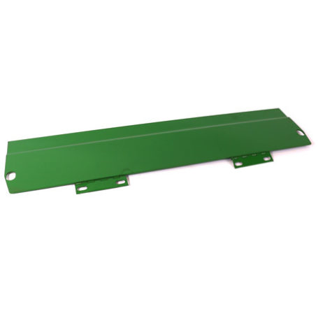 K58161 Feed Guide Top Flap 1
