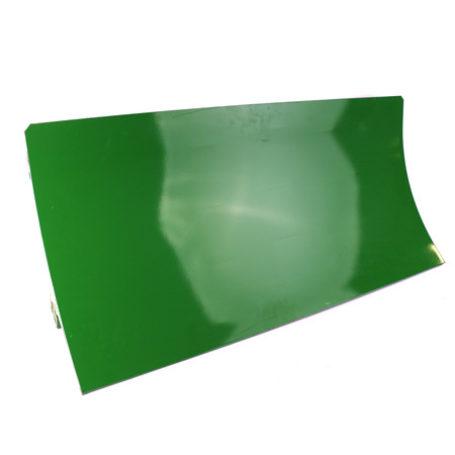K58229 Spiral Floor Plate 1