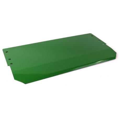 K58313 Wear Plate