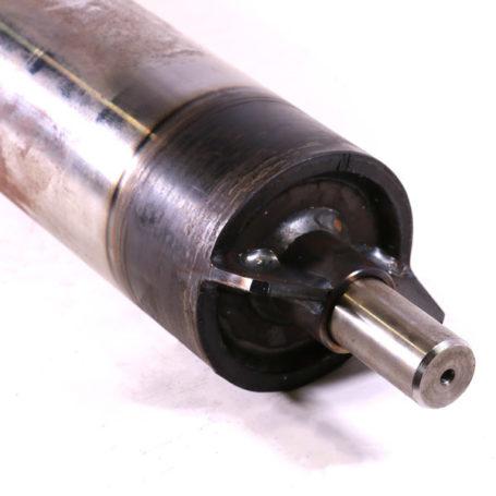 K58444 Lower Rear Smooth Roll 3