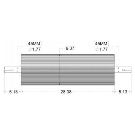 K59157 Measurements