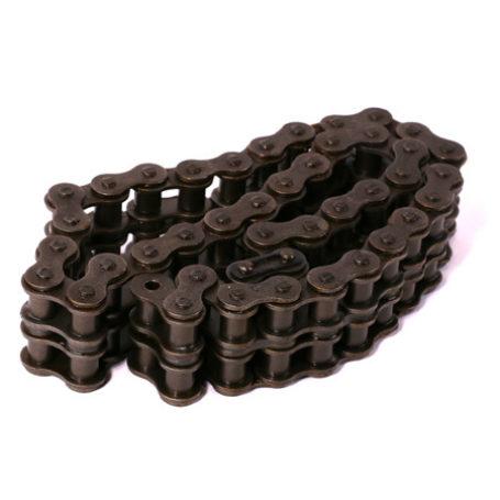 K59516 Chain