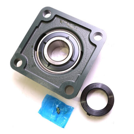 K59607 Drive Shaft Bearing with Casting 2