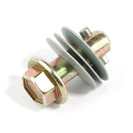K6088190-Locking-Pin